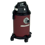 MINUTEMAN Vacuum Cleaner [C 29686-06] - Vacuum Cleaner